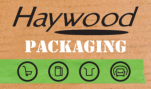 Haywood Packaging Supplies